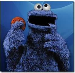 Cookie !!!